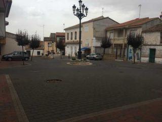 Vivienda en venta en plaza constitución, 2, Abengibre, Albacete