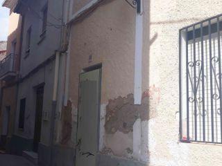 Vivienda en venta en c. cantarerías, 33, Hellin, Albacete