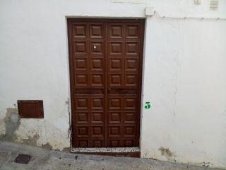 Vivienda en venta en c. el gastor, 1, Torre Alhaquime, Cádiz