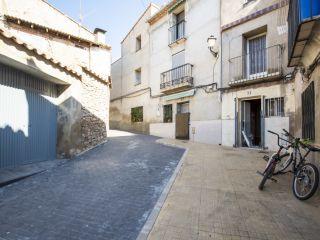 Vivienda en venta en c. cuatro esquinas, 11, Artesa, Castellón