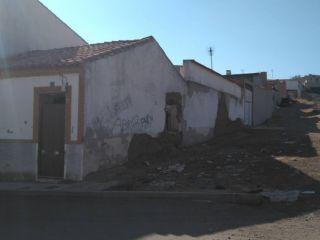 Vivienda en venta en c. san juan, 61, Puertollano, Ciudad Real