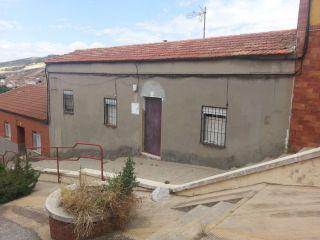 Vivienda en venta en c. copa, 9, Puertollano, Ciudad Real