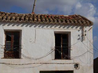 Vivienda en venta en c. san cristobal, 65, Mesas, Las, Cuenca