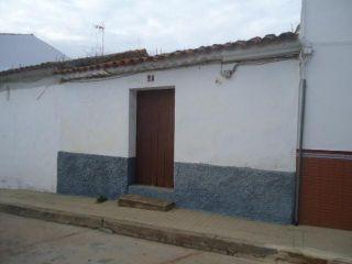 Vivienda en venta en c. nueva, 24, Paymogo, Huelva