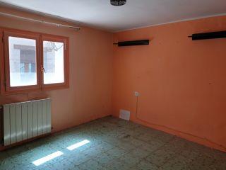 Vivienda en venta en c. alfos, 14, Fonz, Huesca
