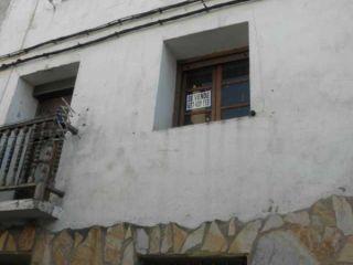 Vivienda en venta en c. la muela, 19, Autol, La Rioja