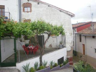 Vivienda en venta en c. castillo, 12, Nalda, La Rioja