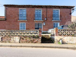 Vivienda en venta en c. calle real, 9, Villamañan, León