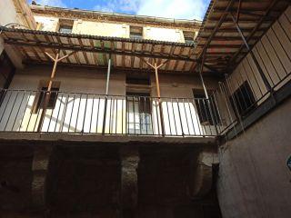Vivienda en venta en c. muralla, 52, Mont-roig De Segarra, Lleida