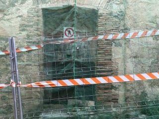 Vivienda en venta en c. sant mateu, 8, Granyanella, Lleida