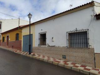 Vivienda en venta en c. galicia, 19, Fuente Piedra, Málaga