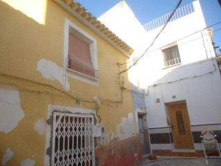 Vivienda en venta en c. campillas, 5, Mula, Murcia