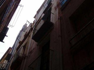 Vivienda en venta en c. fonoll, 8, Tortosa, Tarragona