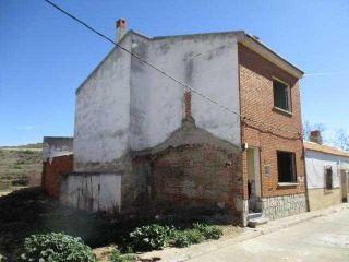 Vivienda en venta en c. ronda, 11, Alcaudete De La Jara, Toledo