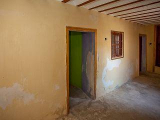 Vivienda en venta en c. pozo bueno, 61, Tembleque, Toledo