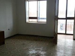 Vivienda en venta en c. grande, 64, Camuñas, Toledo