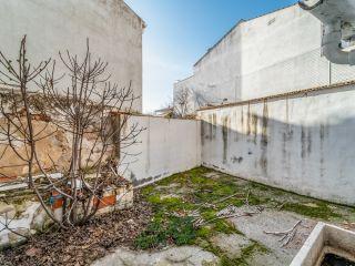 Vivienda en venta en c. iglesia, 17, Valdaracete, Madrid