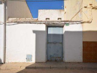 Vivienda en venta en c. mayor, 74, Villarejo De Fuentes, Cuenca
