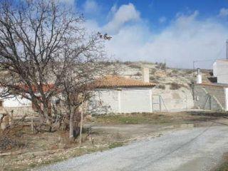 Vivienda en venta en urb. vente vacio, 29, Castillejar, Granada