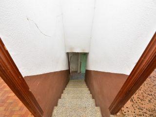 Vivienda en venta en c. solana, 14, Cogollos Vega, Granada
