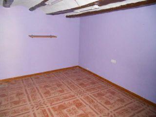 Vivienda en venta en c. cuatro cantones, 9, Rincon De Soto, La Rioja
