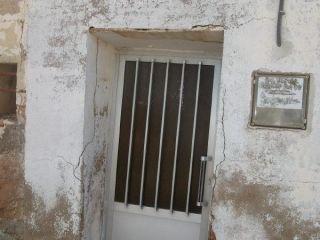 Vivienda en venta en c. castillo, 24, Torralba De Ribota, Zaragoza