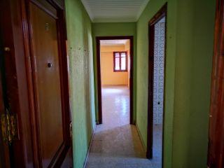 Vivienda en venta en c. madre elisea, 2, Caudete, Albacete