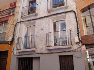 Vivienda en venta en c. miguel servet, 55, Monzon, Huesca