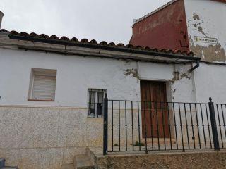 Casa adosada Constantina