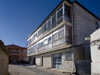 Vivienda en venta en avda. herradon, 17, Cañada, La, Ávila