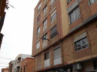 Vivienda en venta en c. salut, 25a, Vila-real, Castellón