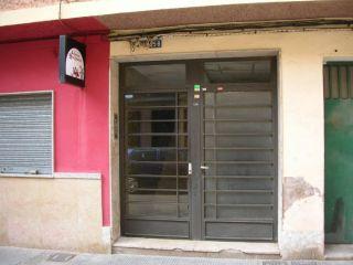 Vivienda en venta en c. calle salud, 25, Vila-real, Castellón