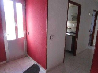 Vivienda en venta en c. alcantara, 5, Puertollano, Ciudad Real