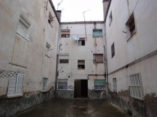 Vivienda en venta en c. prat de la riba, 28, Artesa De Segre, Lleida