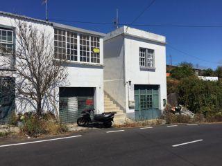 Vivienda en venta en c. la sabina, 53, Mazo, Sta. Cruz Tenerife