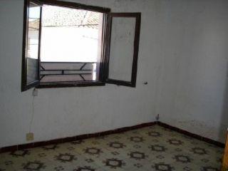 Vivienda en venta en avda. de la hontanilla, 23, Hinojosos, Los, Cuenca