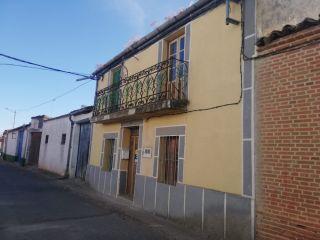 Vivienda en venta en c. larga, 24, Tordillos, Salamanca
