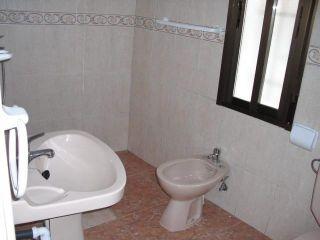 Vivienda en venta en c. pradillo, 10, Villa Del Prado, Madrid