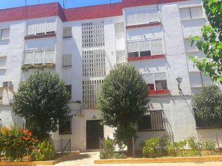 Vivienda en venta en c. cristo de la veracruz, s/n, Pilas, Sevilla