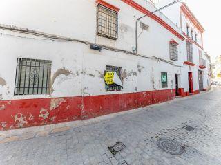 Vivienda en venta en c. general weyler, 18, Ecija, Sevilla