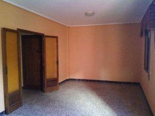 Vivienda en venta en c. santa barbara, 28, Vilavella, La, Castellón