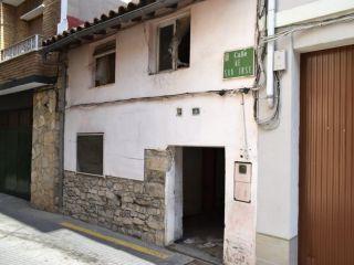 Vivienda en venta en c. san jose, 2, Fraga, Huesca