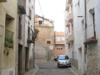 Vivienda en venta en c. del pilar, 13, Ulldecona, Tarragona