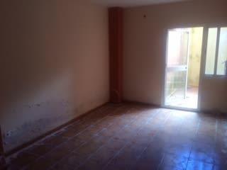 Vivienda en venta en urb. barrio sierralagos, 148, Garrobo, El, Sevilla