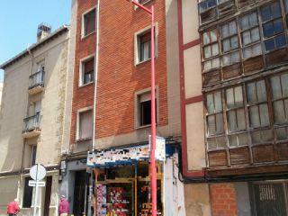 Vivienda en venta en c. leopoldo lewin, 3, Miranda De Ebro, Burgos