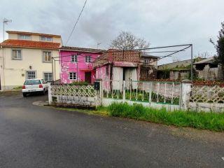 Vivienda en venta en c. curio, 103, Boebre (pontedeume), La Coruña