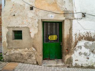 Vivienda en venta en c. del val, 11, Cogolludo, Guadalajara