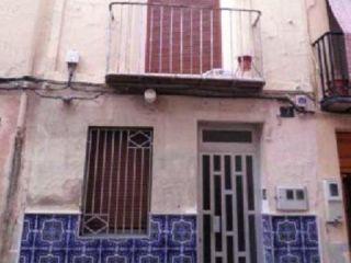 Vivienda en venta en c. angel, 7, Cocentaina, Alicante