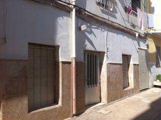 Vivienda en venta en c. ganaderos, 13, Santa Pola, Alicante