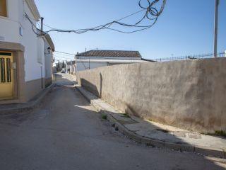 Vivienda en venta en c. eras, 2, Casas De Benitez, Cuenca